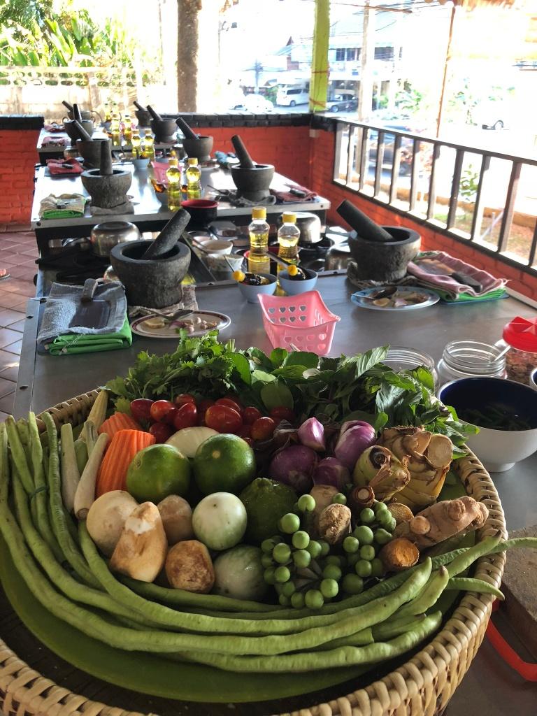 Thairuokakurssi